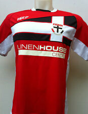 St Kilda Saints Red Training Shirt 'Select Your Size' S-3XL BNWT1