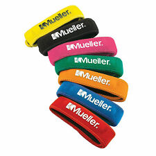 Mueller Jumper's Knee Strap Brace Band