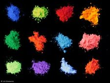 Tagesleuchtpigment 10g