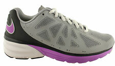 NIKE LUNARHAZE+ WOMENS/LADIES RUNNING SHOES/SNEAKERS/LIGHTWEIGHT CUSHIONED