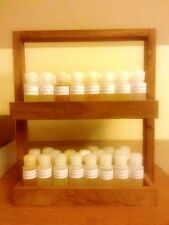 1 oz Soap Candle Home Fragrance Oils- A-C List New
