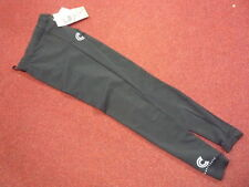 Cannondale Womens Classic Tight (F322)
