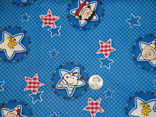 Over Collar Slide On Pet Dog Cat Bandana Peanuts Snoopy Stars 4th July Patriotic