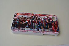 iphone 4 4s mobile phone hard case cover West Ham Utd Play Off Final Winners 201