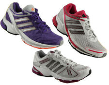 ADIDAS SNOVA GLIDE/ADAPT LADIES/WOMENS SHOES/RUNNER/SNEAKERS ON EBAY AUSTRALIA!