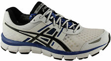 ASICS BLUR 33 MENS SHOES/RUNNERS/SNEAKERS/RUNNING/TRAINERS PREMIUM SPORTS SHOE!
