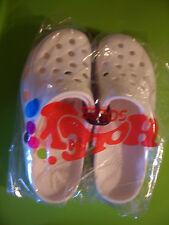 NEW HOLEYS  EXPLORER CLOG W/ STRAP, SMARTCEL MEMORY FOAM ASSORTED SIZES & COLORS