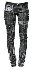 SUPER STYLISH SOLD OUT ISABEL MARANT LEO TROUSER (NWT)