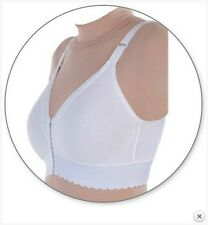 Surgical Bra- Contour MD Style 30. Z hook (Breast Augmentation, Reduction, Lift)