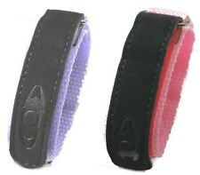 Terrain 16mm Strong Sports Style Active Grip Watch Strap - Free P&P