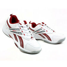 Men's Athletic Shoes  Running Training Shoes Tennis Shoes Sneaker Sports MS-WT