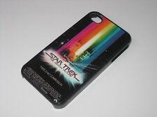 iphone 4 4s mobile phone hard case cover Star Trek The Motion Picture Poster