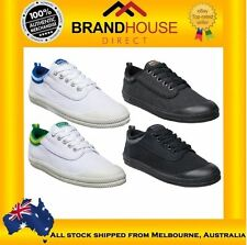 "DUNLOP VOLLEY INTERNATIONAL NEW ""2016"" MODEL  MENS CASUAL SHOES  AUS SIZES"