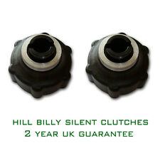 Hill Billy Clutches Replacement Clutch/Clutches for Hill Billy Electric Trolley