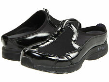 NEW EASY SPIRIT™ Easy Spirit The Trend PREMIUM COMFORT CLOGS