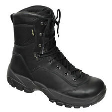 Lowa Seeker S3 GTX / Steel Toe Gore-Tex, Tactical Safety Boots