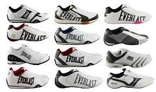 EVERLAST MENS CLEARANCE/ON SALE SHOES/SNEAKERS/CASUALS ON EBAY AUSTRALIA!