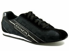 COACH HILARY SNEAKERS
