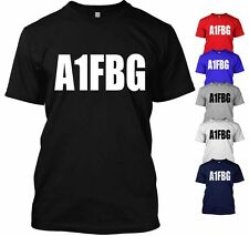 FUTURE T SHIRT A1FBG T-SHIRT DRAKE TIP T.I DUNGEON FAMILY  FRESH DOPE SWAG