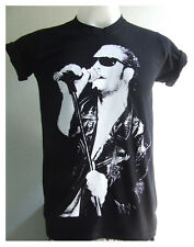 Alice in Chains Layne Staley American musician Alternative metal Shirt S-XL