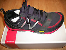 NEW BALANCE MEN'S MO10WR MO10 MINIMALIST WATER RESISTANT RUNNING SHOE MED & WIDE