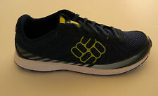 Womens NEW Columbia Ravenous Lite Running/Athletic Shoes Blues