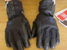 New Reusch Powerline Vail Stormbloxx Ski Winter Gloves LEATHER PALM! 2799134 INV