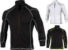 JACO Hybrid Training Jacket - Different Colours and Sizes (MMA Apparel)