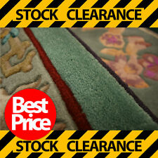 Traditional Cheap Rugs Small Extra Large