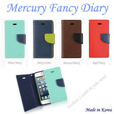 New Phone Case KOREA -13 Samsung Galaxy S3 Mobile Leather Wallet Cover So Hot ★