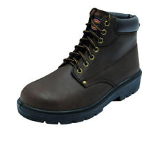Dickies Antrim Super Safety Boot All Sizes