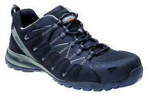 Dickies Tiber Super Safety Trainer All Colours & Sizes