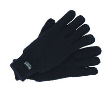 Dickies Thermal glove All Colours & Sizes