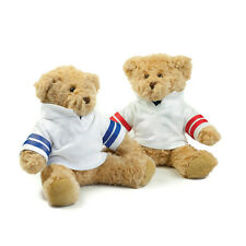 Mumbles Teddy rugby shirt All Colours & Sizes