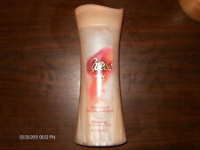 CARESS BODY WASH SOAP ( CHOICE OF SCENT ) - 18 oz