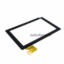 Asus EeePad TF300T TF300 TF300TG Touch Screen Digitizer Glass Repair Replacement