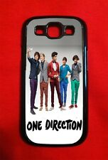 One Direction Samsung Galaxy S 3 Case