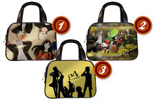 shin megami tensei persona 4 games playstation handbag purse woman bag classic