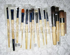JANE IREDALE Makeup Brush - All New in Sleeve - Choose yours!