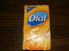 DIAL BAR SOAP - (Choose Your Scent) - 16 BARS - (2 PACKS OF 8)