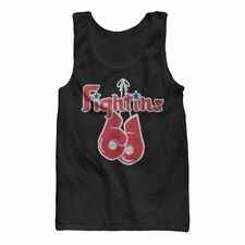 PHILLY Fightins iLL Philadelphia Baseball PHILLIES ROY HipHop YMCMB Tank Top New