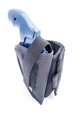 S&W 642 Airweight 2"