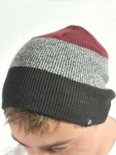 Beanie Knit Winter Hat, One Size (Brand : One Industries)