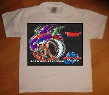 """""""Beyblade"""" Personalized T-Shirt - NEW"""
