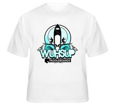 WUHSUP - SUP Stand Up Paddleboard  T-Shirt