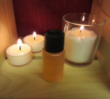 15ML High Quality Candle Making Fragrance Oil. Fragrances S - W on this listing.