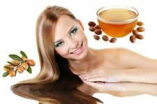 DEAD SEA COSMETICS LABS GENUINE MOROCCAN ARGAN OIL PRODUCTS FOR HAIR
