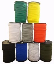 BUNGEE CORD bungie elastic rope shock flexible abrasion resistant UV stable