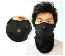 Top Professional Bike Motorcycle Snowboard Sport Neck Winter Warmer Face Mask