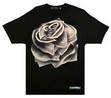 "KREE8TIONS -""Money Rose"" The Hundreds - Diamond Supply Co. - Crooks and Castles"